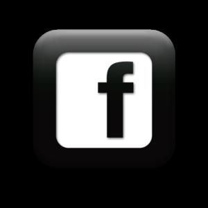 127694-simple-black-square-icon-social-media-logos-facebook-logo-square
