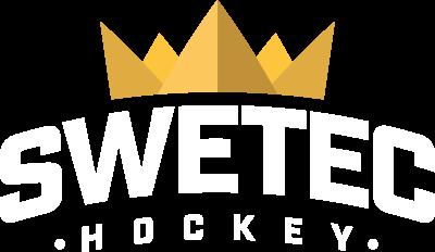 Swetechockey PHT-Online